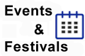 Capel Events and Festivals Directory